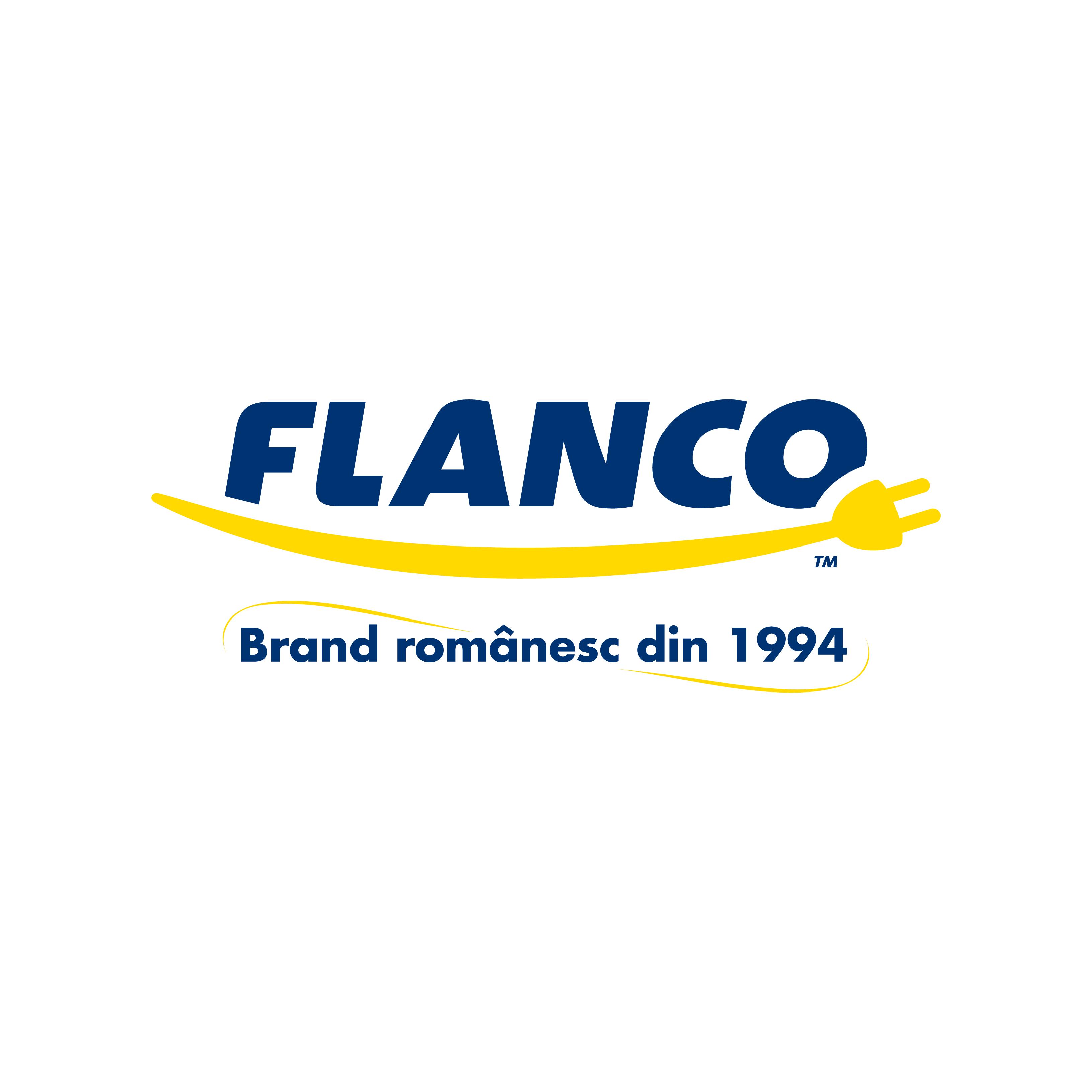 Flanco Group