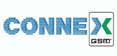 logo_connex